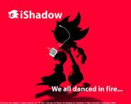 Shadowth006 1280x1024