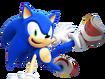 Sonic-full