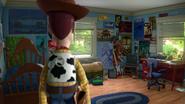 Toy-story3-disneyscreencaps.com-1223