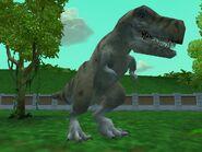 Zt2-tyrannosaurusrex