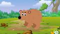 Appu Bear