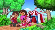 Dora.the.Explorer.S07E19.Dora.and.Diegos.Amazing.Animal.Circus.Adventure.720p.WEB-DL.x264.AAC.mp4 001128502