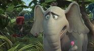 Horton-who-disneyscreencaps.com-5642