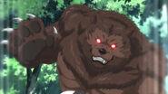 Killing bites brute bear 1 by giuseppedirosso dc4a17g-pre