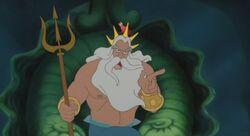 King Triton.jpg