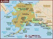 Map of Alaska.jpg