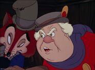 Pinocchio-disneyscreencaps com-6028