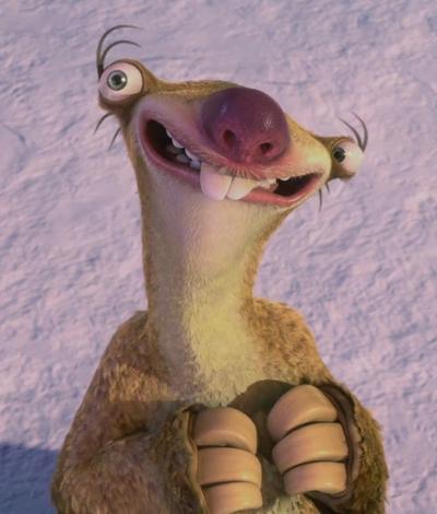 Profile - Sid.png