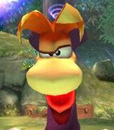 Rayman-rayman-3-hoodlum-havoc-19.1