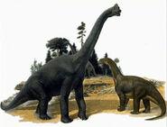 Sauropods-encyclopedia-3dda