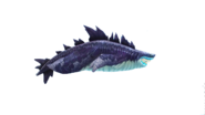 Sharkjira