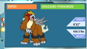 Topic of Entei from John's Pokémon Lecture.jpg