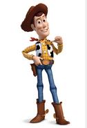 Woody 4
