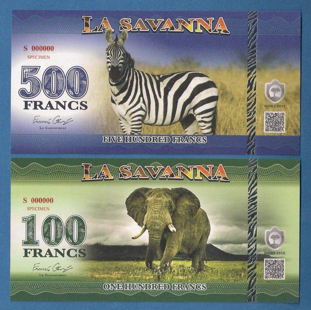 $100 Dollars to by an Elephant or a Zebra.jpg