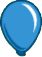 Blue Bloon.png