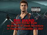 Die Hard (Dragon Rockz Style)