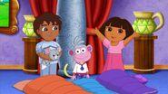 Dora.the.Explorer.S08E10.Doras.Museum.Sleepover.Adventure.720p.WEBRip.x264.AAC.mp4 001329828