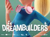 Jenny (Dreambuilders)