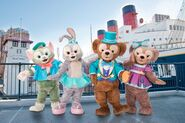 Duffy-and-friends