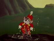 Dumbo-disneyscreencaps.com-6238
