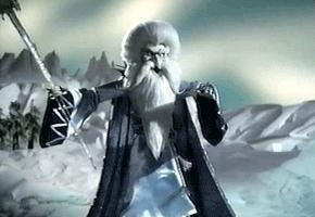 Evil King Winterbolt.jpg