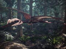 Flying-monsters-darwinopterus 35754 600x450 7f41.jpg