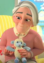 Grandma (Cocomelon).PNG