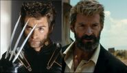 Hugh-Jackman-Wolverine-X-Men