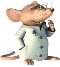 Professor Chi-Chi