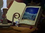 Pinocchio-disneyscreencaps.com-121