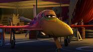 Planes-disneyscreencaps.com-3256