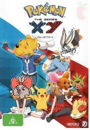 Pokemon x y 400movies style.jpg