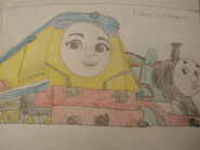 Rebecca and thomas 2020 by hamiltonhannah18 ddthiv7-fullview