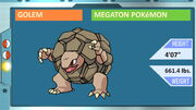 Topic of Golem from John's Pokémon Lecture.jpg