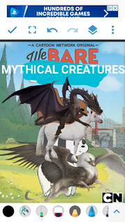 WBMC Poster.png