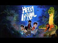"""Help! I'm a Animal"" Trailer"