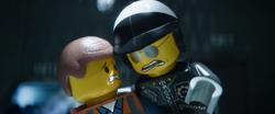 Bad cop talk emmet.png