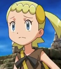 Bonnie in Pokemon the Movie Volcanion and the Mechanical Marvel.jpg