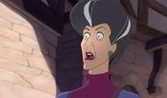 Cinderella2-disneyscreencaps.com-7610