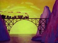 Dumbo-disneyscreencaps.com-1226
