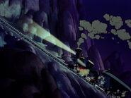 Dumbo-disneyscreencaps.com-1260