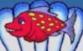 Jumpstart spanish fish23