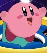 Kirby-kirby-right-back-at-ya-2.8