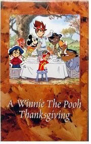 Mickey mouse Thanksgiving VHS.jpg