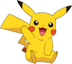 Pikachu Waving.png