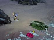 Pinocchio-disneyscreencaps.com-9917