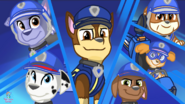 Policeultimaterescue