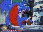 1-002-DragonAttacksKnight