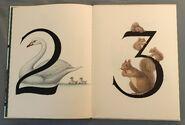 Animal Numbers (Bert Kitchen) (2)