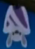 Blue's Clues Bat